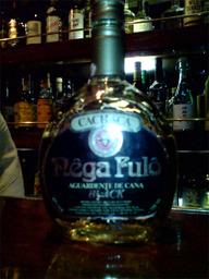 Nega_fulo_black