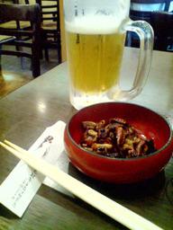Tsu_kimoyaki