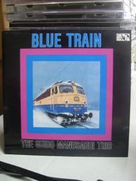 Blue_train_2