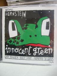 Innocent_green