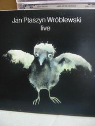 Jan_ptaszyn_wroblewski_live
