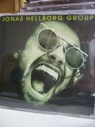 Jonas_hellborg