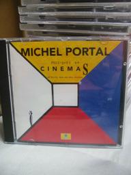 Musiques_de_cinemas