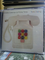 Tone_dialing