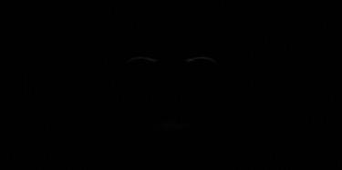 Face_bump