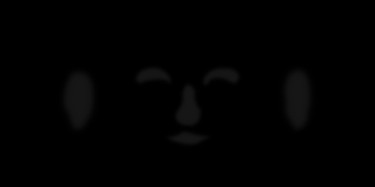 Face_kyomen