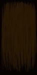 Hair_hansya_2