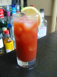 Bloody_marys