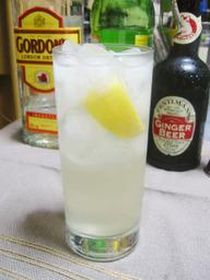 Gin_back_2