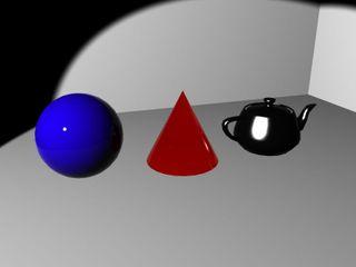 Shadow04_2