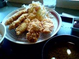 Nagataen