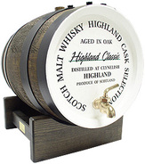 Highland_classic_2