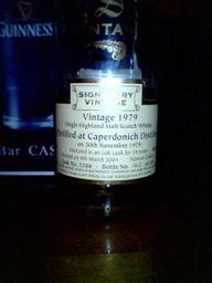 Caperdonich1979