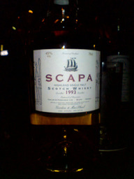 Scapa1993