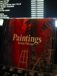 Paintings_kenny_werner