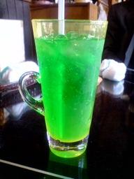 Soda_before