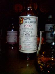 Lochnagar1992