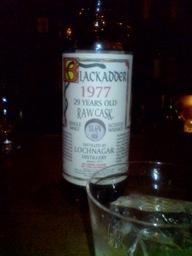 Lochnagar1977