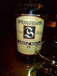 Springbank15