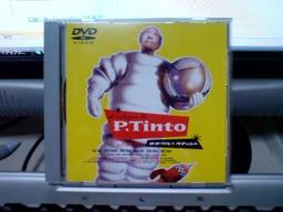 P_tinto_2