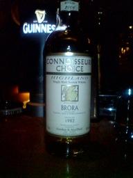 Brora1982