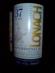 Caperdonich37