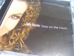Easy_on_the_heart