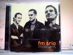 Fm_trio
