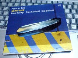 Near_gale