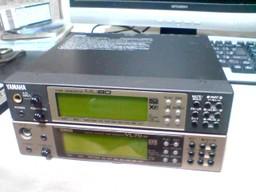 Kc350075