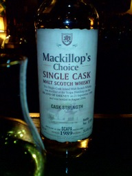 Scapa_mackillop1989