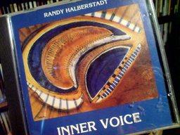 Inner_voice