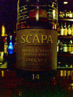 Scapa_official