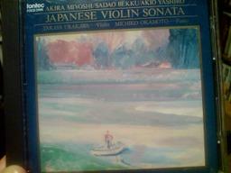 Japanese_violin_sonata