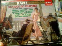 Ravel_chambre
