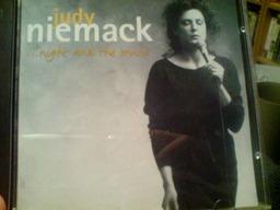 Judy_niemack