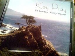 Key_play