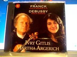 Gitlis_argerich_franck_debussy