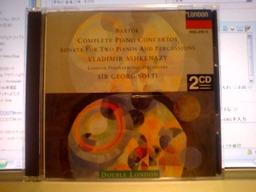 Bartok_piano_concertos