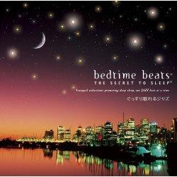 Bedtime_beats
