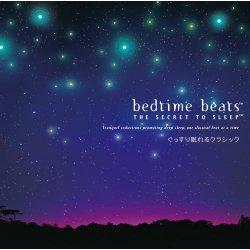 Bedtime_beats_classic