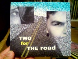 Two_for_the_road