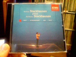 Stockhausen_family