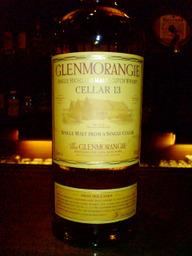 Glenmorangie_cellar13