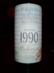 Linkwood1990