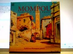 Monpou_zisakuzien