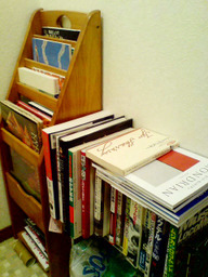 Toilet_library