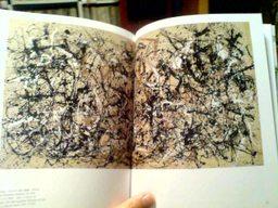 Pollock_2