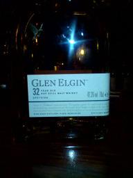 Glenelgin