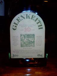 Glenkeith10